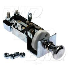 Headlight Switch BWD S138