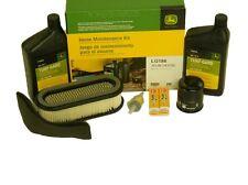 John Deere Home Maintenance Service Kit LG186 345 Do It Your Self Service Parts
