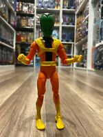 """Marvel Legends Hasbro Abomination BAF Gamerverse THE LEADER 6"""" Action Figure"""