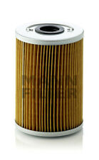 Engine Oil Filter MANN H 929 x