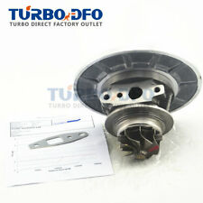 CT16 turbo core 17201-30030 for Toyota Hiace Hilux 2.5 D4D 2KD-FTV 102HP 2001-