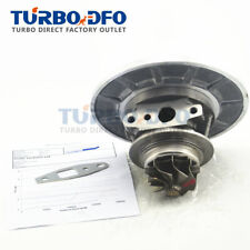 CT16 turbo core 17201-30030 for Toyota Hiace Hilux 2.5 D4D 2KD-FTV 102HP 2001-