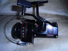 SHAKESPEARE OMNI 2000 040 FISHING REEL VGC / FEEDER / FLOAT