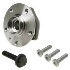 Lucas Front Wheel Bearing - Various Seat, Skoda, VW Touran Golf Caddy & Audi A3
