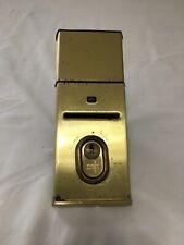 VingCard Door Locks & Locksets for sale | eBay
