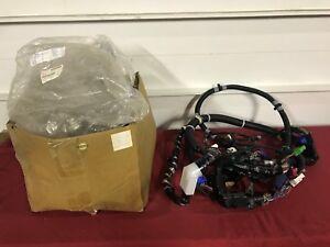 Las mejores ofertas en Otras partes para Acura SLX | eBay | Acura Slx Wire Harness |  | eBay