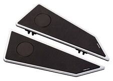 Cruise driver floorboards for Harley Davidson