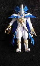 Power Ranger Mega Force Prince Vekar