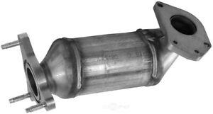 Catalytic Converter-Ultra Direct Fit Converter Front Walker 16788