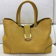 8aa333c43249 Fendi Women s Totes and Shoppers Bags for sale