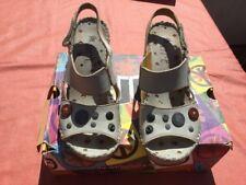 chaussures art p39