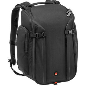 Manfrotto Professional Backpack 20