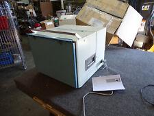 Seward 3500 Stomacher Laboratory Paddle Blender in Original box w/ Manual