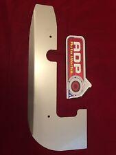 1.8 20v Golf Leon Skoda Audi 150/180 Inlet Manifold Cover Plate,