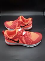 New Nike Air Zoom Wildhorse 5 Size 9 AQ2222-600 Running Shoes