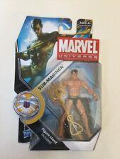 Marvel Universe Series 3 019 Sub-Mariner