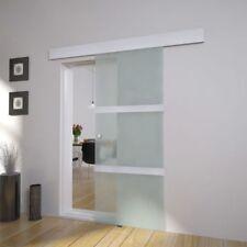 Porte scorrevoli in vetro | Acquisti Online su eBay