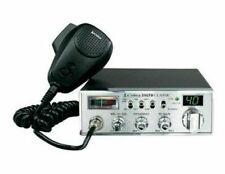 Cobra 25LTDCLASSIC 40 Channel CB Radio