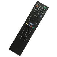 Remote Control For SONY KDL-32EX301 KDL-32EX400 KDL-32EX401 Bravia LCD HDTV TV