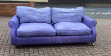 Country DFS Sofas, Armchairs & Suites