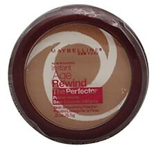 Maybelline Instant Age Rewind The Perfector Skin Smoothing Powder 60 DEEP Primer