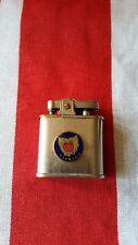 Vintage Souvenir Cigarette Lighter, Tasmania/Australia 1950's