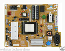 NEW BN44-00472A Samsung Power Supply Board BN44-00472B