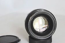 HELIOS 44-2 58 MM 1:2.0 STANDARD LENS BIOTAR COPY M42 FIT GOOD CONDITION (USED)