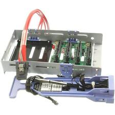 "IBM SAS-Backplane 4x 2,5"" System x3850 X5 x3950 X5 59Y4823"