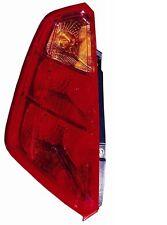 Fiat Grande Punto Dal 2005 > 2009 Fanalino Fanale Posteriore Sx Sinistro