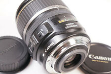 Canon EF-S 17-85 mm 4,0 - 5.6 IS USM   guter Zustand
