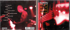 CD 13T BONESAW SHADOW OF DOUBT 1995