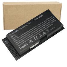 Batterie pour dell Precision M6700, M4700, M6600, M4600 10.8V 5200mAh