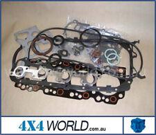 For Toyota Hilux LN65 LN61 LN60 Engine Gasket Kit 2L