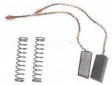 Standard JX-107 Alternator Brush Set