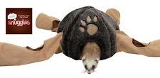 Ferret Small Animal Sleeping Bags