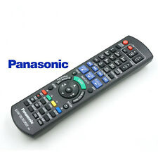ORIGINAL PANASONIC REMOTE CONGTROL N2QAYB000273 - DMRXW300 DMR-XW300G