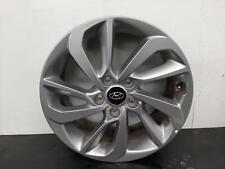 "2016 17"" Hyundai Tucson Alloy Wheel 7Jx17 ET51 PCD: 5x114.3 52910D7210 (621893)"