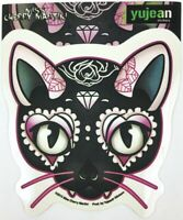 """/""""CAT Decal JA661 MISS CHERRY MARTINI BAD LADY/"""" extra long lasting decals"""