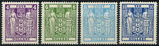 Decimal Postage New Zealand Stamps