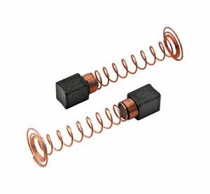 Dremel Motor Power Tool Brushes #90930-05 1 Pair  NEW!