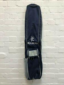 Kukri Sports Full Size Hockey Stick Bag - Navy - New