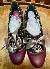 """Poetic Licence""  Women Shoe 9.5 (41) Beautiful! Worn Once or Twice Indoors~EXC"