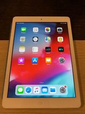 Apple iPad Air 1 16gb Wi-Fi