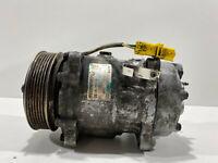 Ricambi Usati Compressore Aria Condizionata Citroen Xsara Picasso 9646416780