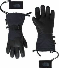 Guantes North Face M TNF Apex Glove Asphalt Negros Compra