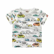 Tops, camisas y camisetas