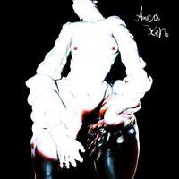 ARCA-XEN-IMPORT CD WITH JAPAN OBI E51