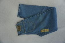 LEE Youth St Louis Kinder Jeans Jungen 14 Y Hose Gr.164 cm blau NEU #AD12