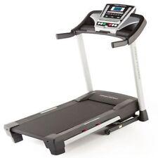 reebok inshape fitness watch manual